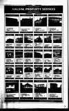 Crawley News Wednesday 08 April 1992 Page 58
