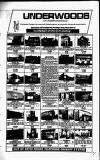 Crawley News Wednesday 08 April 1992 Page 60