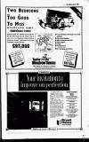 Crawley News Wednesday 08 April 1992 Page 63