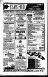 Crawley News Wednesday 08 April 1992 Page 64