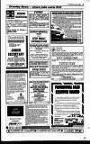 Crawley News Wednesday 08 April 1992 Page 65