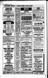 Crawley News Wednesday 08 April 1992 Page 66