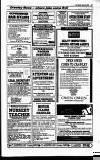 Crawley News Wednesday 08 April 1992 Page 67