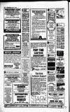 Crawley News Wednesday 08 April 1992 Page 68