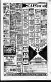 Crawley News Wednesday 08 April 1992 Page 69