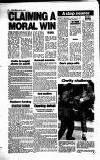 Crawley News Wednesday 08 April 1992 Page 72