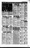 Crawley News Wednesday 08 April 1992 Page 73