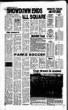 Crawley News Wednesday 08 April 1992 Page 74