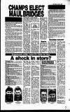 Crawley News Wednesday 08 April 1992 Page 75