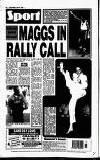 Crawley News Wednesday 08 April 1992 Page 76