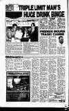 Crawley News Tuesday 14 April 1992 Page 2