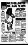 Crawley News Tuesday 14 April 1992 Page 3