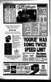 Crawley News Tuesday 14 April 1992 Page 4