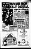 Crawley News Tuesday 14 April 1992 Page 5