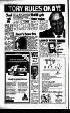 Crawley News Tuesday 14 April 1992 Page 6