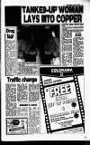 Crawley News Tuesday 14 April 1992 Page 7