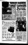 Crawley News Tuesday 14 April 1992 Page 8