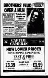 Crawley News Tuesday 14 April 1992 Page 9
