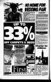 Crawley News Tuesday 14 April 1992 Page 10