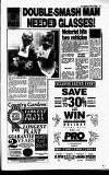 Crawley News Tuesday 14 April 1992 Page 11