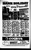 Crawley News Tuesday 14 April 1992 Page 12