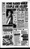 Crawley News Tuesday 14 April 1992 Page 13