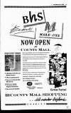 Crawley News Tuesday 14 April 1992 Page 15