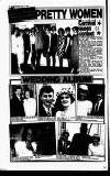 Crawley News Tuesday 14 April 1992 Page 16