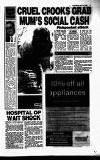 Crawley News Tuesday 14 April 1992 Page 17