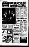Crawley News Tuesday 14 April 1992 Page 18