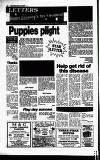 Crawley News Tuesday 14 April 1992 Page 20
