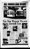 Crawley News Tuesday 14 April 1992 Page 21
