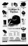Crawley News Tuesday 14 April 1992 Page 23