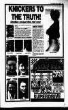 Crawley News Tuesday 14 April 1992 Page 25