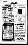 Crawley News Tuesday 14 April 1992 Page 28