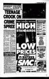 Crawley News Tuesday 14 April 1992 Page 29
