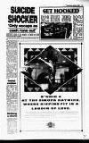 Crawley News Tuesday 14 April 1992 Page 31
