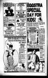 Crawley News Tuesday 14 April 1992 Page 32