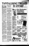 Crawley News Tuesday 14 April 1992 Page 33