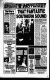 Crawley News Tuesday 14 April 1992 Page 36