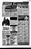 Crawley News Tuesday 14 April 1992 Page 37