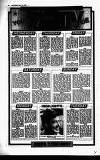 Crawley News Tuesday 14 April 1992 Page 38