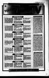 Crawley News Tuesday 14 April 1992 Page 39