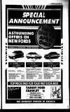 Crawley News Tuesday 14 April 1992 Page 41