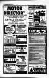 Crawley News Tuesday 14 April 1992 Page 42