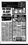 Crawley News Tuesday 14 April 1992 Page 43