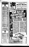 Crawley News Tuesday 14 April 1992 Page 46