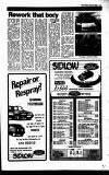 Crawley News Tuesday 14 April 1992 Page 47