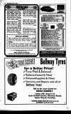 Crawley News Tuesday 14 April 1992 Page 48