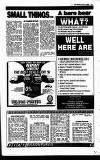 Crawley News Tuesday 14 April 1992 Page 49